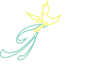 Whole Hearted Ministry Support Group